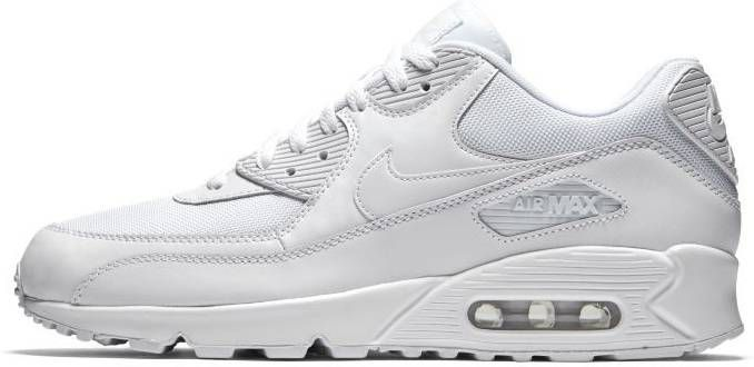 nike air max heren online